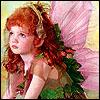 rabinunefu userpic