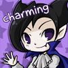 Grimscharming