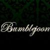 bumblejoon