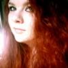 imperfectsheep userpic