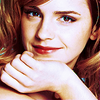 justamour userpic