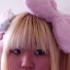Alice [userpic]