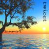 twicet summer