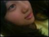 lilbautista userpic