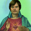 [Other] Bill Hader