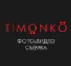 timonko userpic