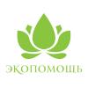 ecopomosh userpic