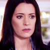 Criminal Minds Prentiss