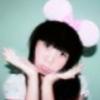 siyue292 userpic