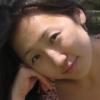 radavilova userpic