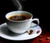 медіа кафе