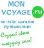 monvoyage_ru