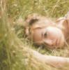 naiveview userpic