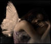 Tears Of  An Angel, Sleeping