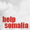 !help somalia