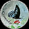 gwenke