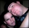 courtfacekillah userpic
