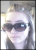 ashlynmarierose userpic