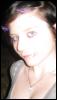 gothic_grrl93 userpic
