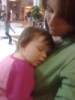 babychildofmine userpic