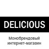 mydeliciouswear userpic