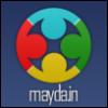 maydain userpic
