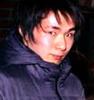 kaoru_kasuga userpic