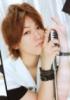 kaze_no_hisui: kazuya & mic