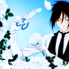 Meira ♠ Shiki