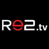 rangemotions userpic