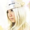 kawaii_dollie userpic
