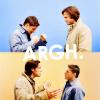 SO FRUSTRATING, ARGH