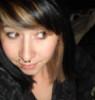 janice_cab userpic