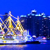 glowboat