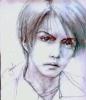 swirly_ayuri: KoyaMidori