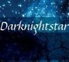 darknightstar userpic