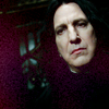 DH SNAPE