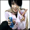 schooll_kids userpic
