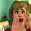 Self Sims 3