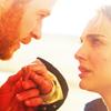 Katherine: Thor/Jane