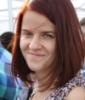 Helen Tsyvyan