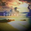 Kate: dreams