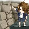 <3 rock