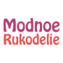 modnoerukodelie, любимая дача, вязание, рукоделие, мой любимый дом