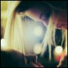 lost girl, bo x lauren