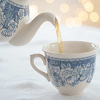 Rhi: teapot