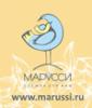 marussi_ru userpic