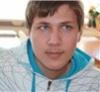 alnedorezov userpic