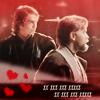 ao &hearts