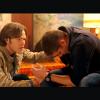 laedieduske: Hurt Dean Worried Sam